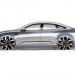 Renault Talisman 2015 design  04