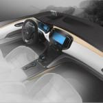 Renault Talisman 2015 design  09