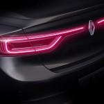 Renault Talisman 2015 design  11