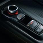 Renault Talisman 2015 interior 03