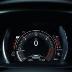 Renault Talisman 2015 interior 05