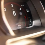 Renault Talisman 2015 interior 06