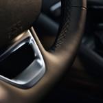 Renault Talisman 2015 interior 11