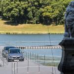 Renault Talisman 2015 presentacion   01