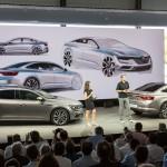 Renault Talisman 2015 presentacion   04