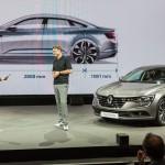 Renault Talisman 2015 presentacion   05