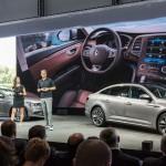 Renault Talisman 2015 presentacion   06