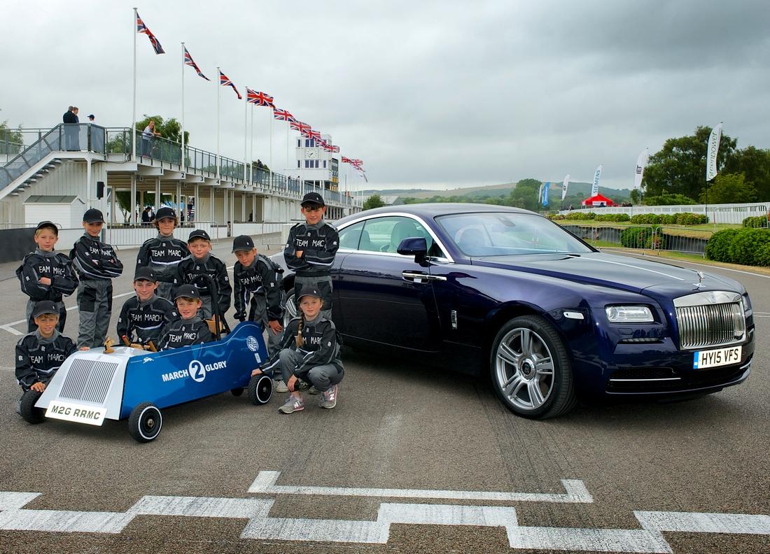 Rolls-Royce_kart (2)