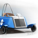Rolls-Royce_kart (6)