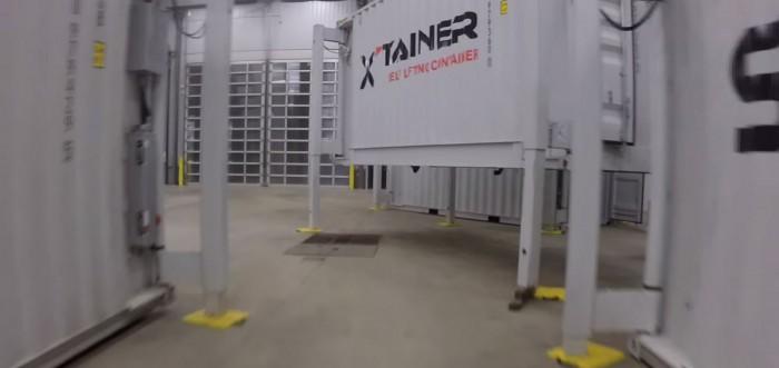 SL-Tainer 2015 04