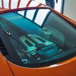 Skoda R200 Non Fiction Concept 2015 18