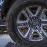 Toyota Tacoma GoPro 2015 12