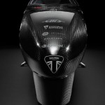 Triumph Rocket III Streamliner 2015 03
