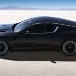 Vengeance Aston Martin 2015 01