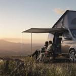Volkswagen California T6 2015 01