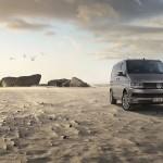 Volkswagen California T6 2015 02