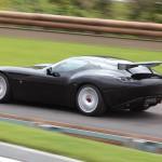 Zagato Maserati Mostro 2015 01