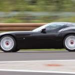 Zagato Maserati Mostro 2015 02