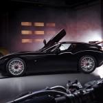 Zagato Maserati Mostro 2015 03