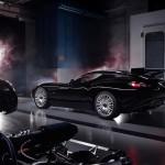 Zagato Maserati Mostro 2015 04