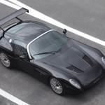 Zagato Maserati Mostro 2015 06