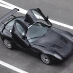 Zagato Maserati Mostro 2015 07
