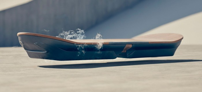 aeropatin Lexus