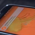 aire_acondicionado_smartphone_3