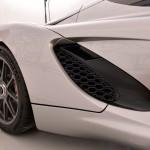 coche_3D (10)