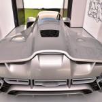 coche_3D (11)