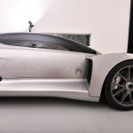 coche_3D (13)