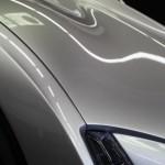coche_3D (14)