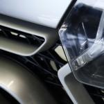 coche_3D (15)