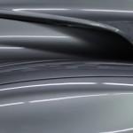 coche_3D (16)