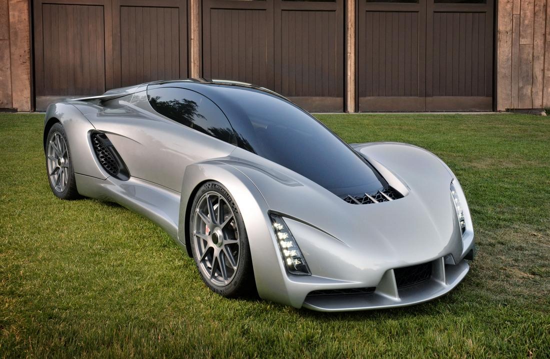 coche_3D (2)