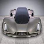 coche_3D (3)