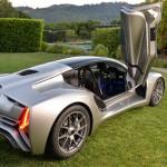 coche_3D (5)