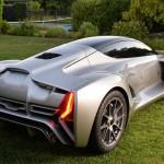 coche_3D (6)