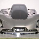 coche_3D (8)
