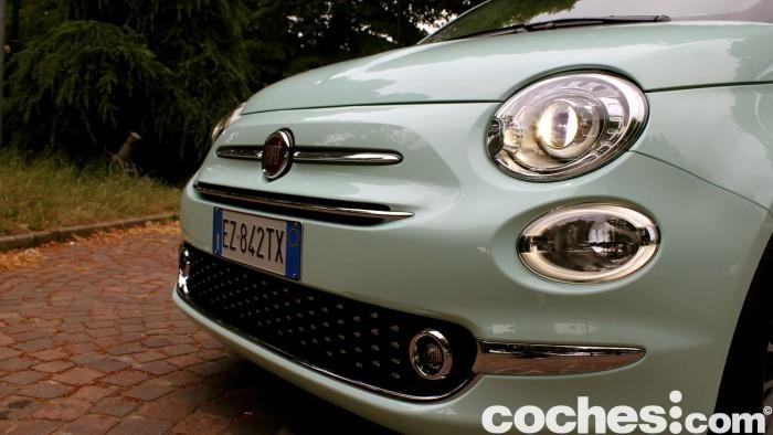 prueba Fiat 500 2015 11