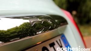 prueba Fiat 500 2015 12