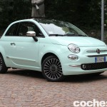 prueba Fiat 500 2015 14