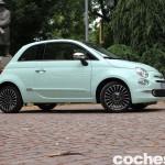 prueba Fiat 500 2015 18