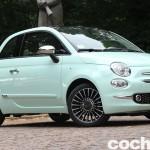 prueba Fiat 500 2015 19