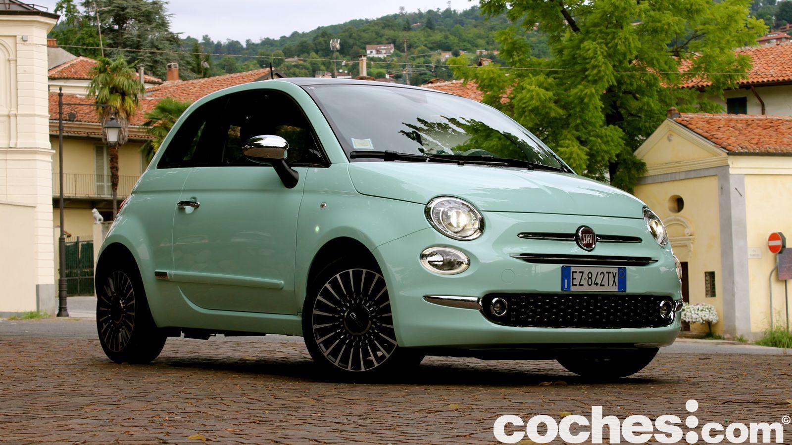 prueba Fiat 500 2015 24