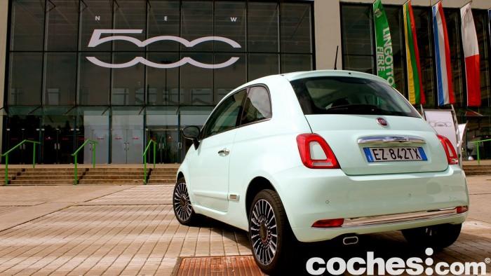 prueba Fiat 500 2015 25