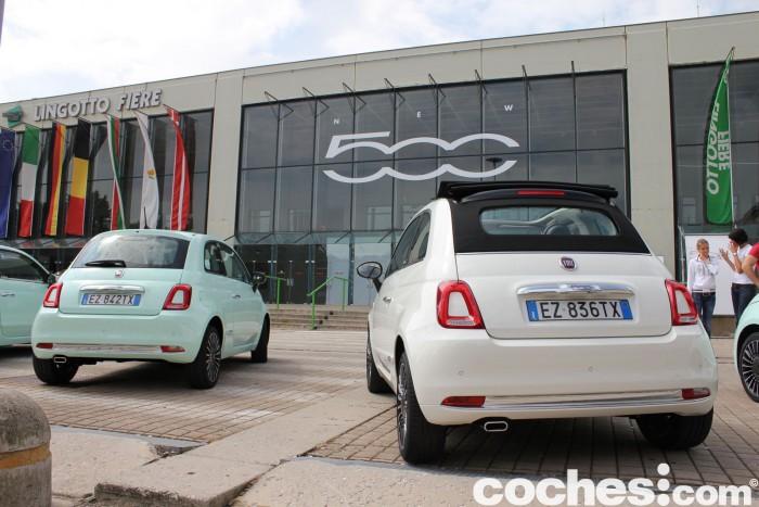 prueba Fiat 500 2015 28