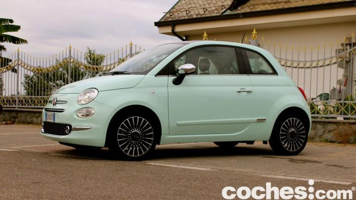 prueba Fiat 500 2015 5