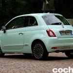 prueba Fiat 500 2015 7