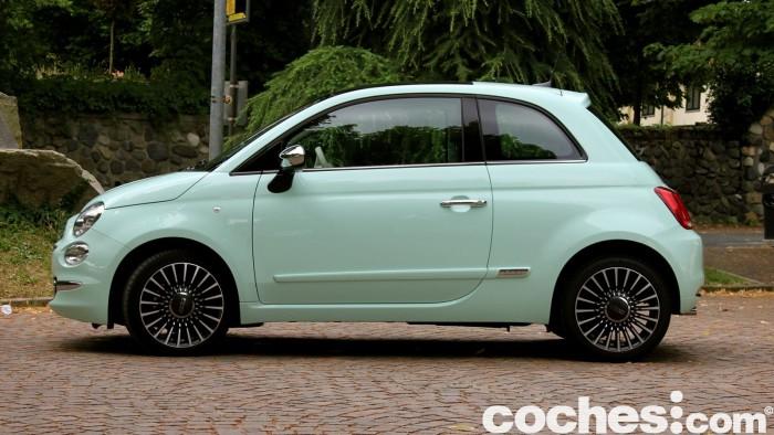 prueba Fiat 500 2015 8